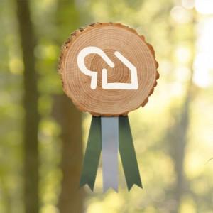 ausgewählte Produkte Holz Lumbeck