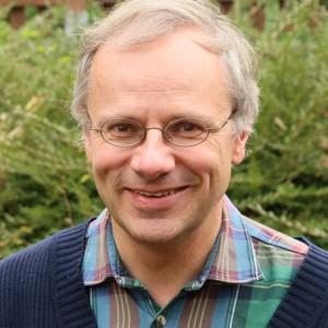 Dirk Lumbeck Beratung Holz Lumbeck